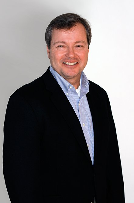 Greg Venner